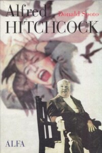 Spoto Donald - Alfred Hitchcock.