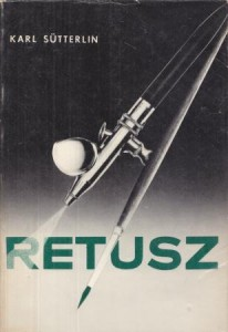 Sutterlin Karl - Retusz.